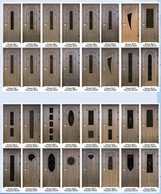dveri-komforta-budjetnie-kovki