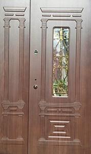 elit-dveri-dveri-komforta