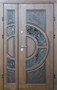 elit-dveri-dveri-komforta3