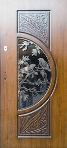 elit-dveri-dveri-komforta5