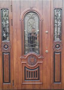 elit-dveri-dveri-komforta8