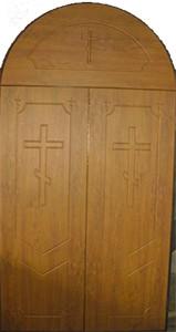 elit-dveri-dveri-komforta9