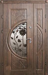 elit-dveri-kompanii-dveri-komforta