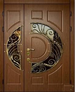 elit-dveri-kompanii-dveri-komforta10