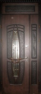 elit-dveri-kompanii-dveri-komforta11