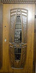 elit-dveri-kompanii-dveri-komforta13