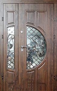 elit-dveri-kompanii-dveri-komforta14