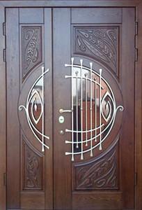 elit-dveri-kompanii-dveri-komforta16