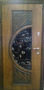 elit-dveri-kompanii-dveri-komforta17