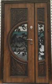 elit-dveri-kompanii-dveri-komforta19