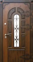 elit-dveri-kompanii-dveri-komforta2