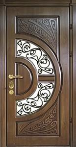 elit-dveri-kompanii-dveri-komforta22