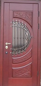 elit-dveri-kompanii-dveri-komforta3