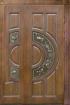 elit-dveri-kompanii-dveri-komforta4