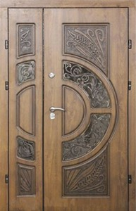 elit-dveri-kompanii-dveri-komforta5