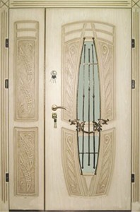 elit-dveri-kompanii-dveri-komforta6
