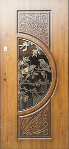 elit-dveri-kompanii-dveri-komforta7