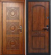 elit-dveri-kompanii-dveri-komforta9