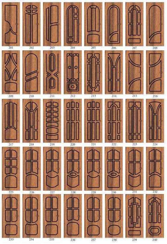 k10-07-mdf-dveri-komforta