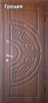 kovka75dver-mdf-dveri-komforta