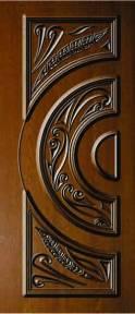 patina-dveri-komforta-4_1