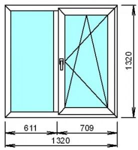 okno3-min