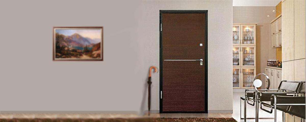 kypit-bronirovannie-dveri