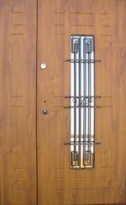 elit-dveri-dveri-komforta10