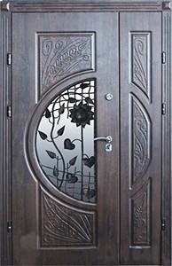 elit-dveri-dveri-komforta2