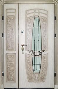 elit-dveri-dveri-komforta4