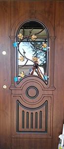 elit-dveri-dveri-komforta7