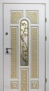 elit-dveri-kompanii-dveri-komforta15