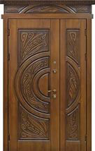 elit-dveri-kompanii-dveri-komforta18