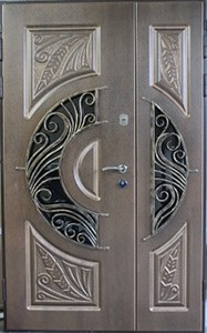 elit-dveri-kompanii-dveri-komforta21