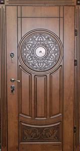 elit-dveri-kompanii-dveri-komforta23