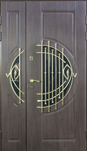 elit-dveri-kompanii-dveri-komforta29