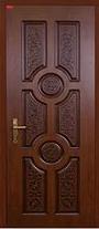 elit-dveri-kompanii-dveri-komforta8