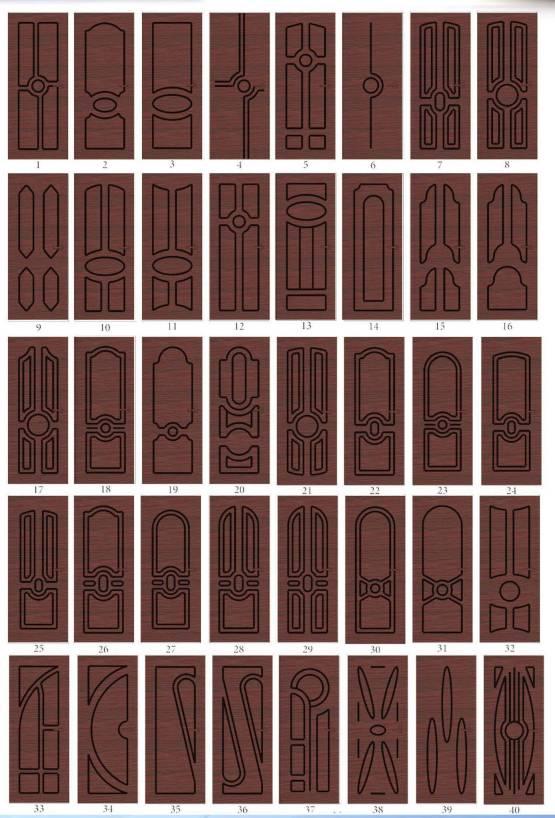 k05-07-mdf-dveri-komforta