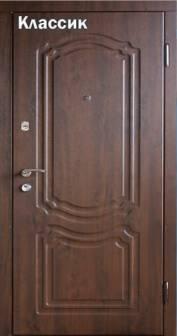 kovka78dver-mdf-dveri-komforta