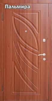 kovka80dver-mdf-dveri-komforta