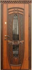 patina-3d-dveri-komforta-2