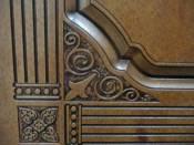 patina-dveri-komforta-3