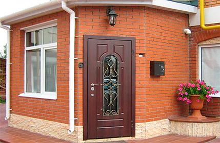 dveri-komforta1