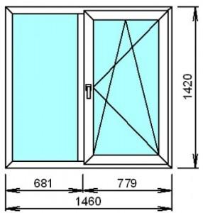 okno2-min