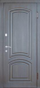 dveri-klassik